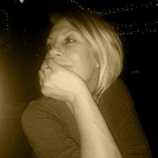 Άννα Κανδύλη: Ποια αποσυμπίεση;