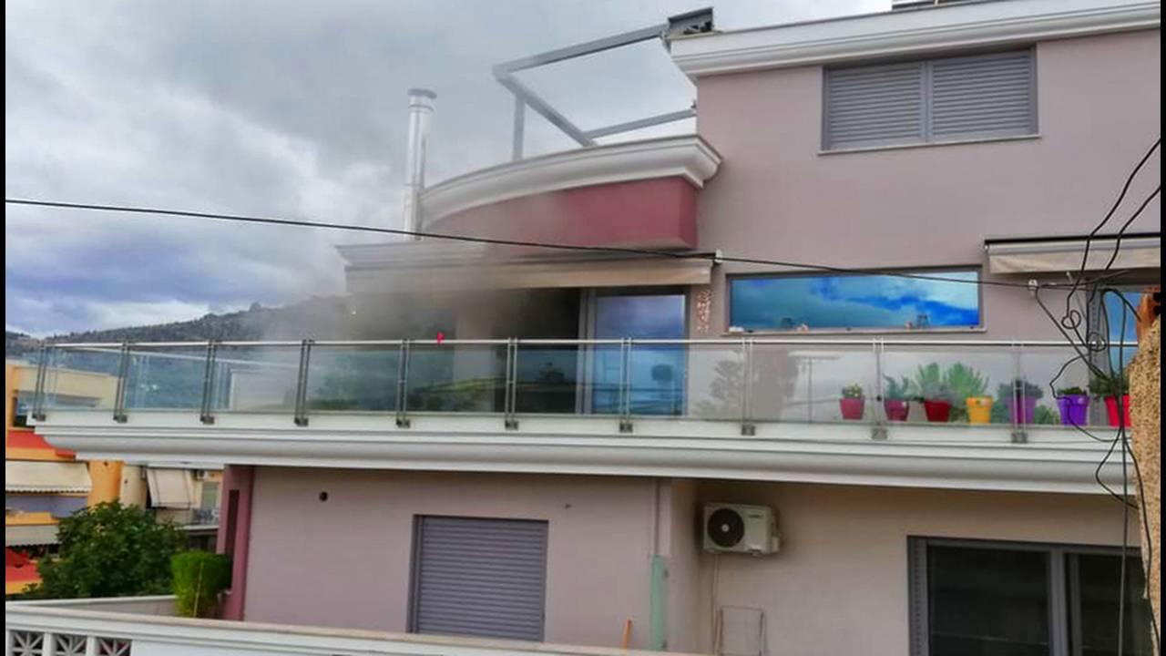 Τραγωδία στο Άργος: 25χρονος πυροβόλησε εξ' επαφής την 11χρονη ετεροθαλή αδελφή του!