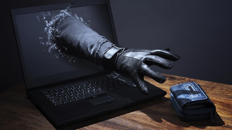 """USB: Η μαγική μικροσυσκευή """"εργαλείο"""" στα χέρια των χάκερς!"""