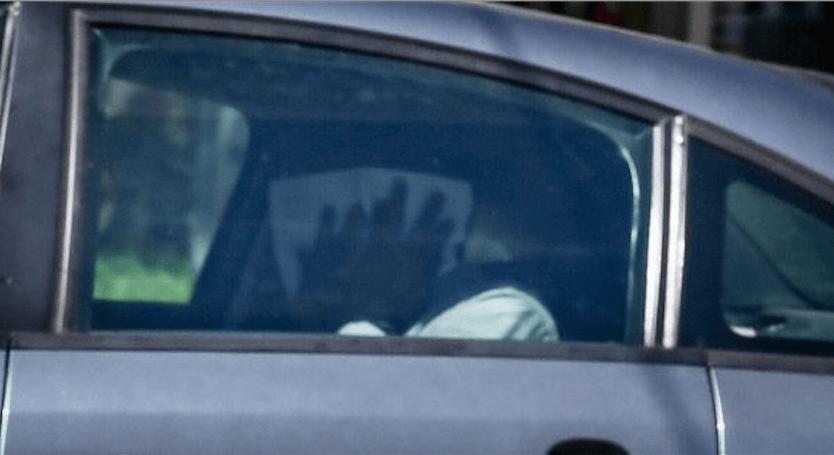 Προφυλακίστηκε ο κατηγορούμενος για τον βιασμό της 22χρονης στο Ζεφύρι