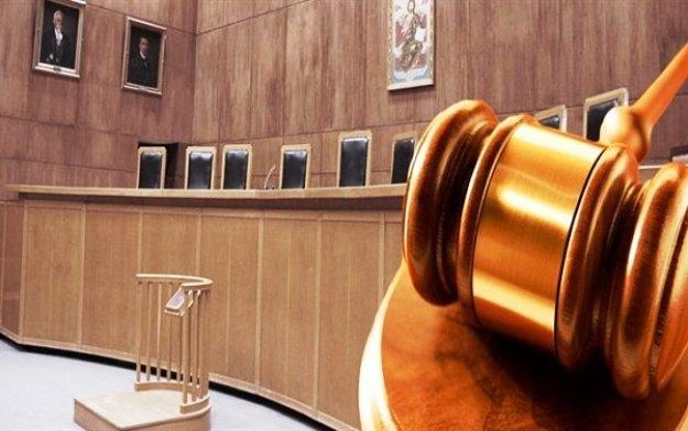 Ψηφίζουν δικαστές και εισαγγελείς