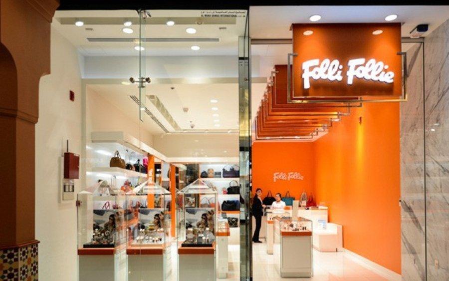 Folli Follie: Όλοι οι ισολογισμοί (και προ του 2017) στο στόχαστρο του Εισαγγελέα