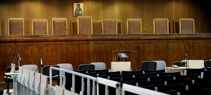 """""""Εμφραγμα"""" στο Εφετείο:68 γραμματείς για 300 υποθέσεις που έχουν προσδιοριστεί έως τέλος Οκτωβρίου"""