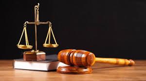 Νέο δικαστικό έτος, νέοι προϊστάμενοι στα δικαστήρια