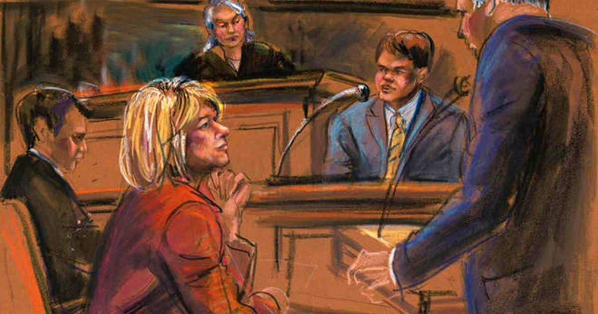 Σκάνδαλο στη Ρόδο: Στο εδώλιο η γυναίκα που υποστήριξε ψευδώς ότι εκβιάστηκε και υπέκυψε σε ερωτικά όργια – Αντιμετωπίζει 3 κατηγορίες