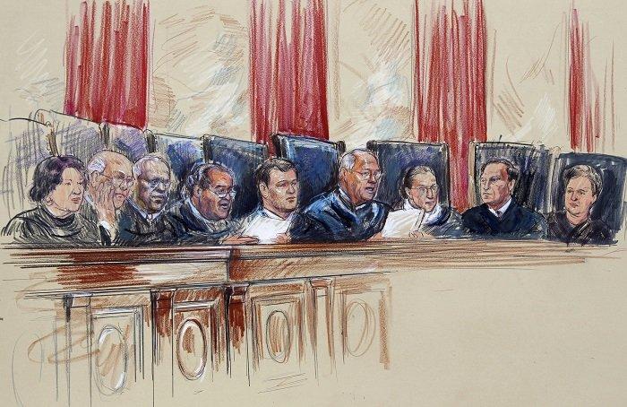 ΣτΕ: Ο τ. πρόεδρος «ξέχασε» στο συρτάρι 8 αντικυβερνητικές αιτήσεις ακύρωσης