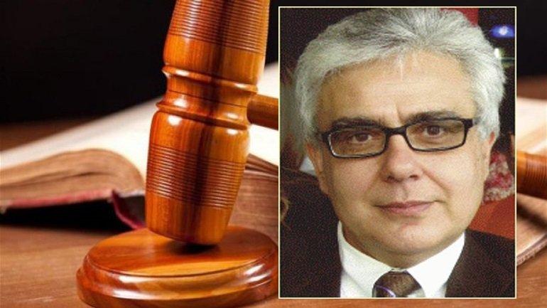 Τη διερεύνηση των καταγγελιών των κύκλων της εισαγγελέως Ράικου ζητάει ο γενικός γραμματέας της ΕΔΕ