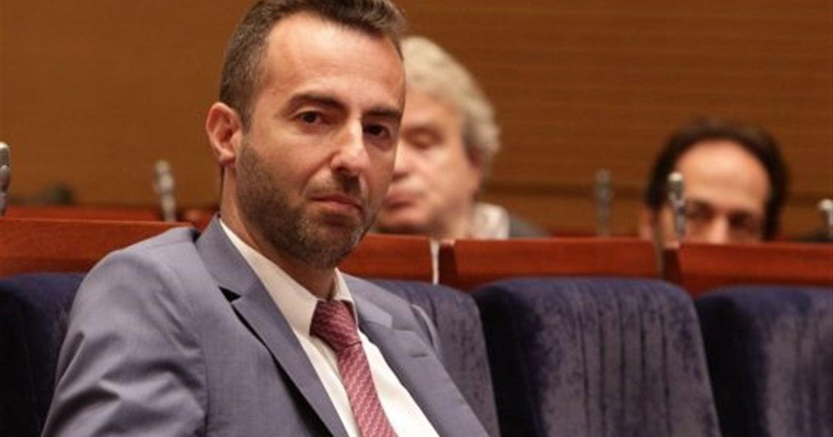 Χρ. Σεβαστίδης: Δεν χρειάζεται υπόμνηση των υποχρεώσεών μας
