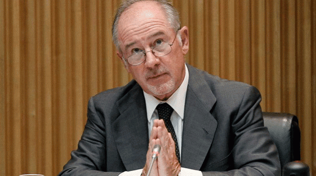 Ποινή φυλάκισης στον πρώην επικεφαλής του ΔΝΤ
