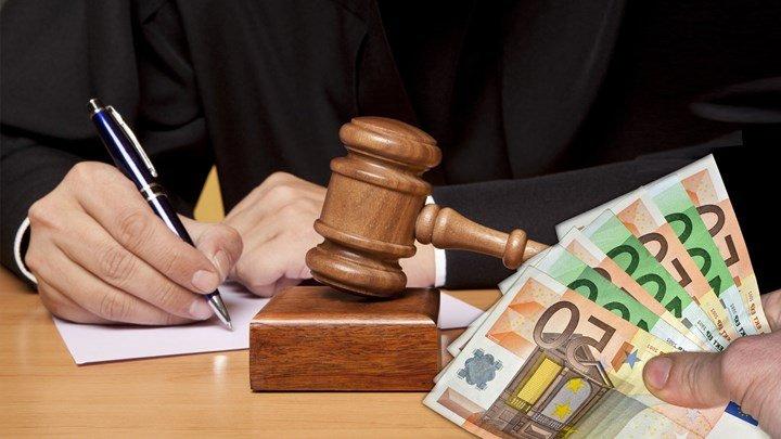 Ασυδοσία από εφορίες, τράπεζες και ταμεία στις κατασχέσεις από τραπεζικούς λογαριασμούς