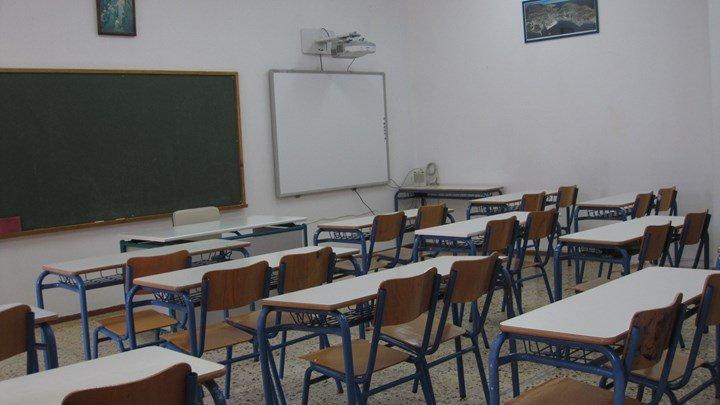 Αγρίνιο: Στο εδώλιο 14 ανήλικοι για τις ναφθαλίνες στα σχολεία