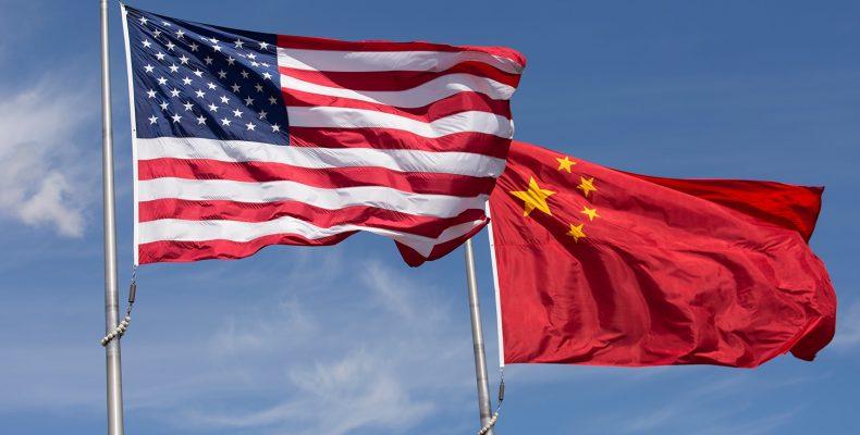 Έκδοση κινέζου στης ΗΠΑ ώστε να δικαστεί για οικονομική κατασκοπεία