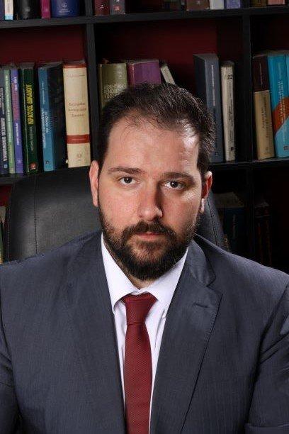 Κωνσταντίνος Χ. Γώγος : Αποσυμφόρηση των φυλακών: Πιο επίκαιρη από ποτέ