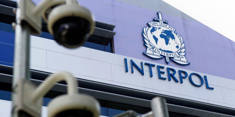 Ιντερπόλ : Διέσωσε 500 θύματα από διακινητές ανθρώπων – Συνέλαβε 195 υπόπτους