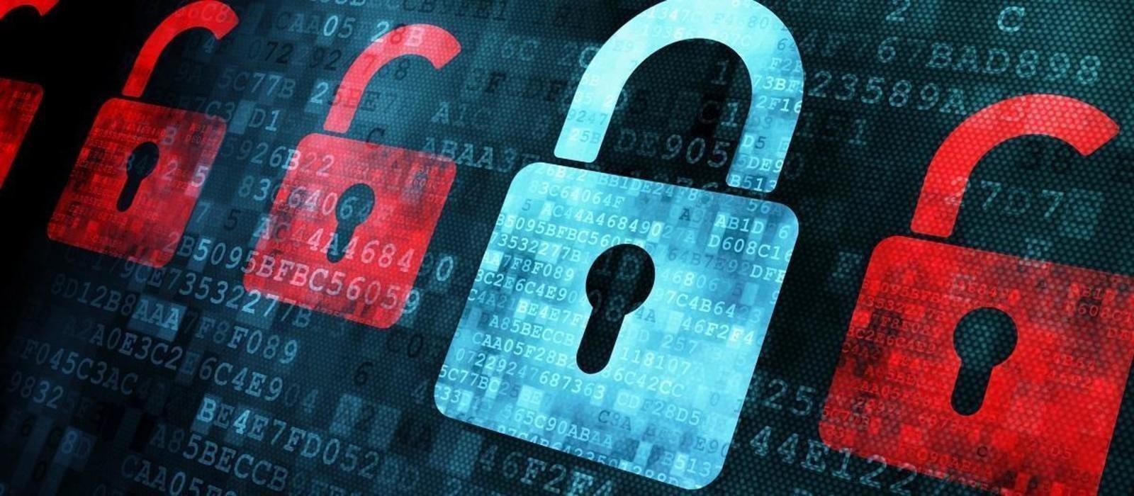 Επιτυχημένη η ημερίδα της Α.Δ.Α.Ε για την ασφάλεια και το απόρρητο στο διαδίκτυο