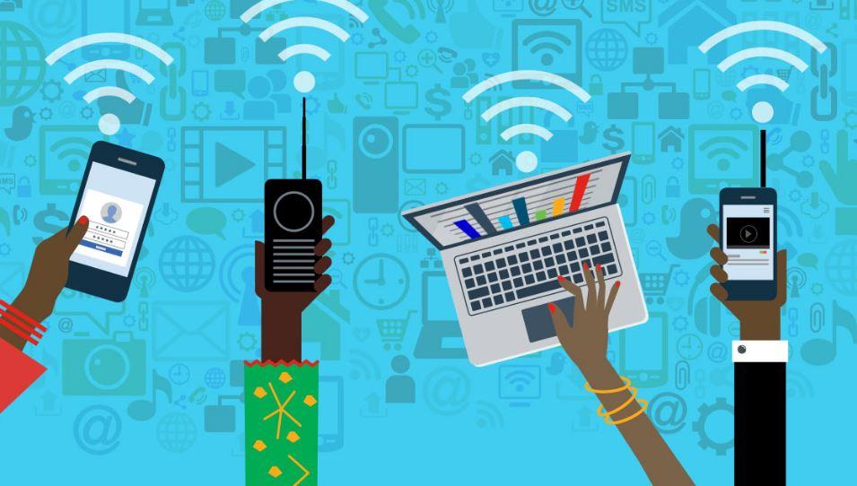 Εκδήλωση της Α.Δ.Α.Ε για το απόρρητο των επικοινωνιών και την ασφάλεια στο διαδίκτυο
