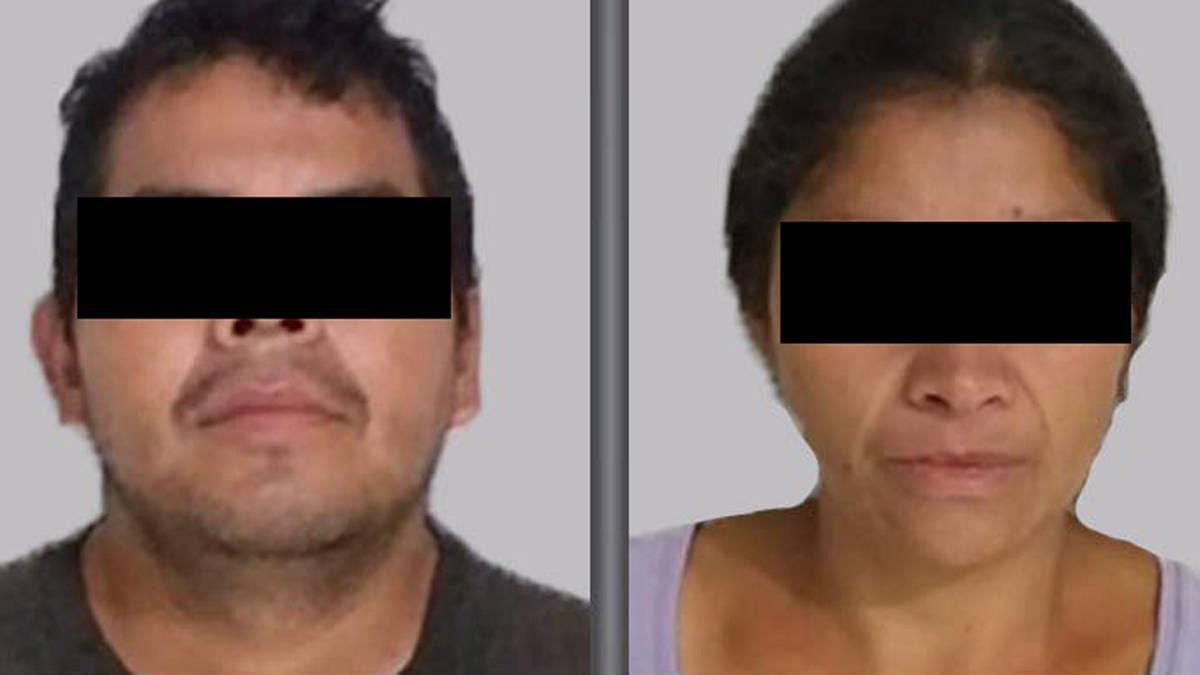 Μεξικό: Ζευγάρι ομολόγησε την δολοφονία 20 γυναικών και την πώληση των οργάνων τους!