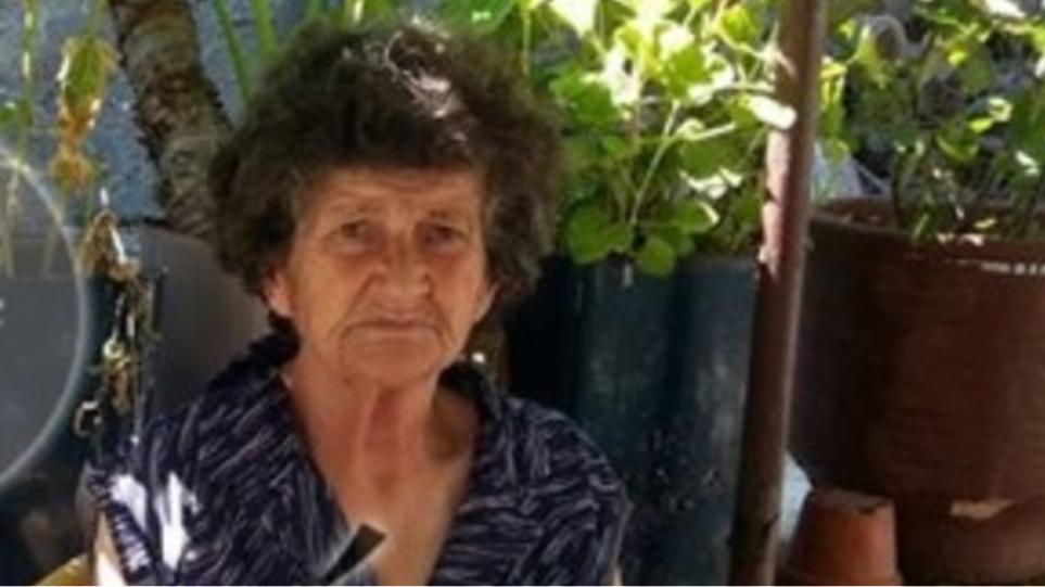 Δυο εγγόνια κατηγορούνται ότι σκότωσαν τη γιαγιά τους για μία… τηλεόραση