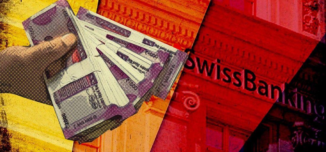 Η Ελβετία ανοίγει τις… πόρτες των τραπεζών της και βάζει τέλος στο «άβατο» των λογαριασμών