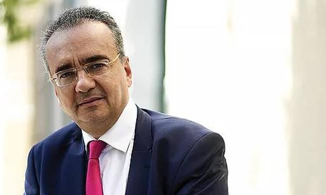 Συντονιστική Επιτροπή Δικηγορικών Συλλόγων Ελλάδος: Προς την σωστή κατεύθυνση οι νέοι κώδικες αλλά…