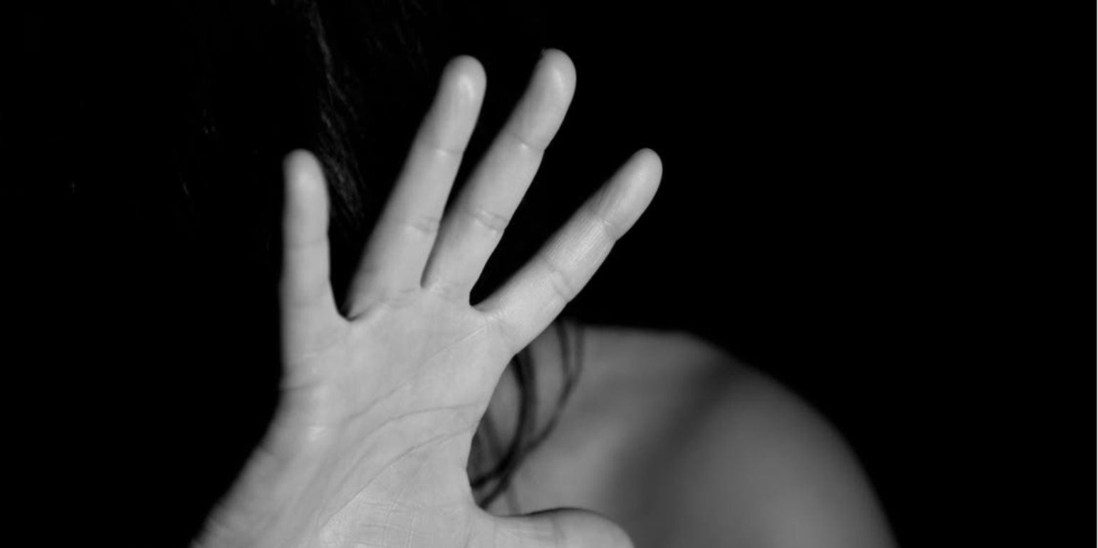 Αγρίνιο: 11χρονη κατήγγειλε τον πατέρα της για ενδοοικογενειακή βία