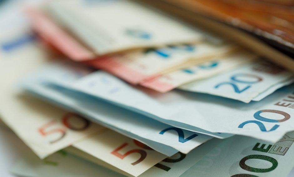 Εβδομάδα πληρωμών για συντάξεις και επιδόματα: Αναλυτικά οι ημερομηνίες