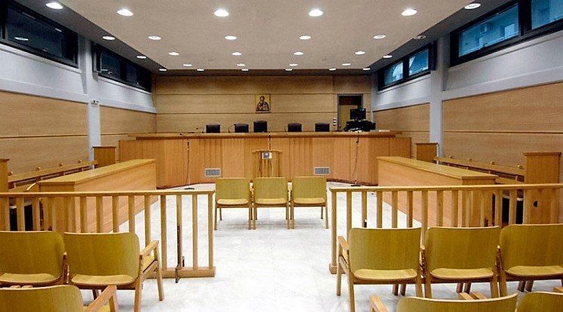 Δικαστικοί Υπάλληλοι προς ΕΟΔΥ και Β. Κικίλια: Μαζικά τεστ και απολυμάνσεις τώρα στα δικαστήρια