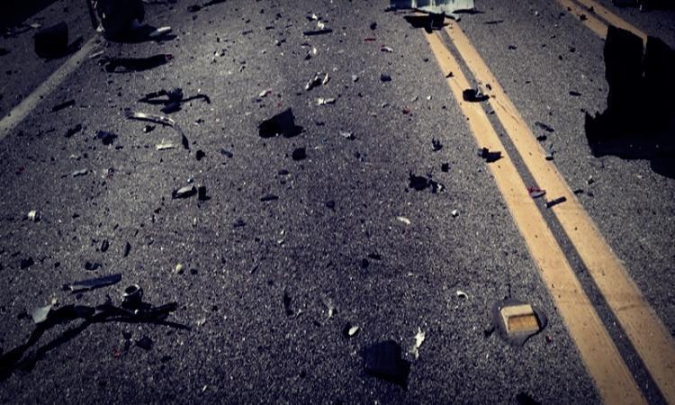Σχεδόν το 40% των θανάτων από τροχαία είναι σε αστικές περιοχές