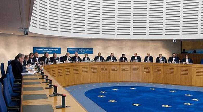Ευρωπαϊκό Δικαστήριο: Καταδίκη δασκάλας που χαρακτήρισε τον Μωάμεθ «παιδεραστή»