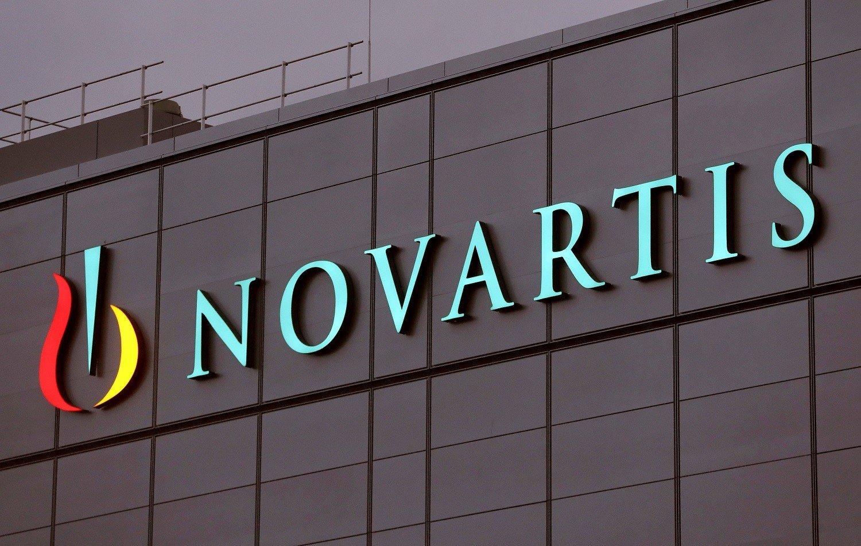 Στην Ελβετία αντιπροσωπεία του ΣΥΡΙΖΑ για την Novartis