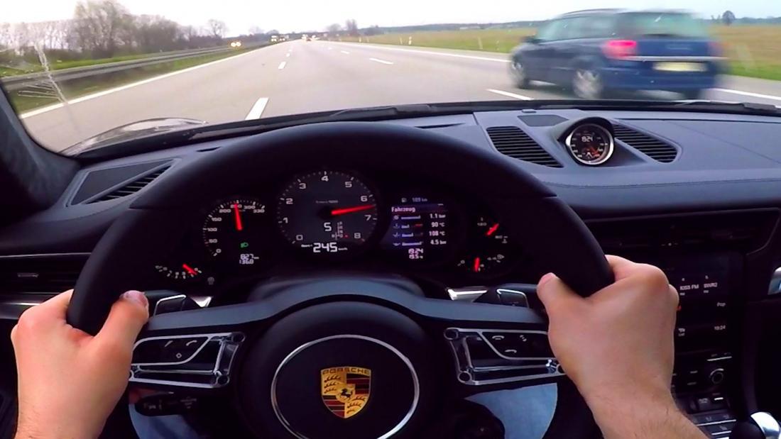 Από τις Porsche και τις Ελβετικές καταθέσεις στο φέσι των 14.000 ευρώ
