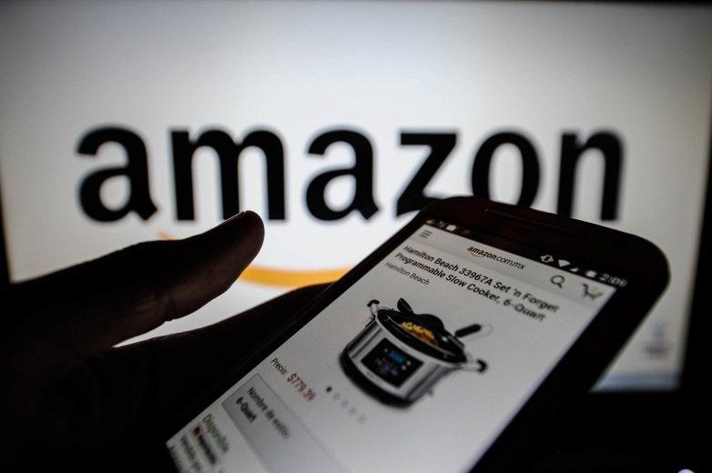 Γερμανία: Έρευνα της αρχής κατά του μονοπωλίου σε βάρος της Amazon