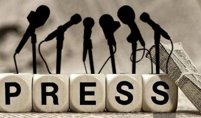 24ωρη απεργία της ΕΣΗΕΑ σε όλα τα ΜΜΕ