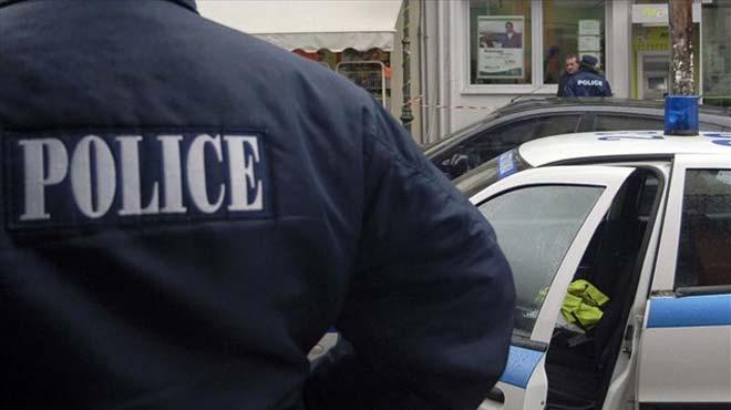 Νεκρός βρέθηκε 39χρονος στο διαμέρισμά του στο Π. Φάληρο