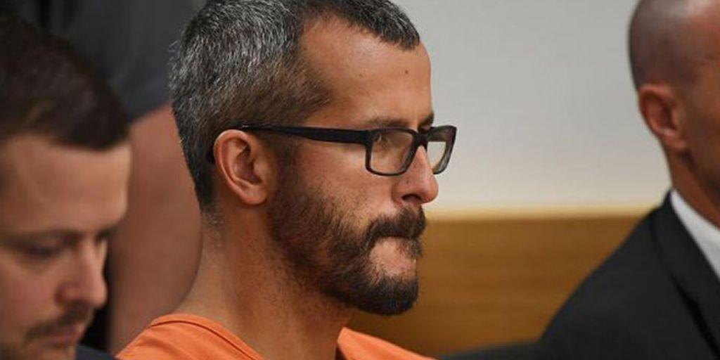 """Ομολόγησε ότι σκότωσε την έγκυο σύζυγό του και τις δυο κόρες του για να γλιτώσει την """"καρέκλα"""""""