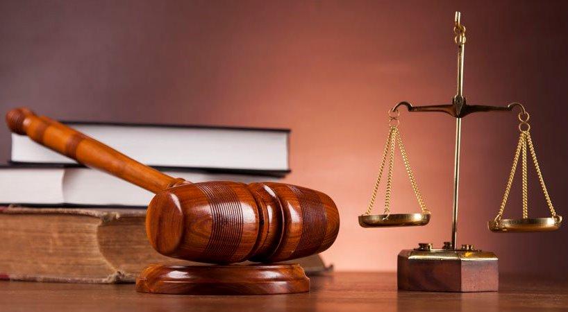 Ποιοι εκλέγονται στην Ένωση Διοικητικών Δικαστών