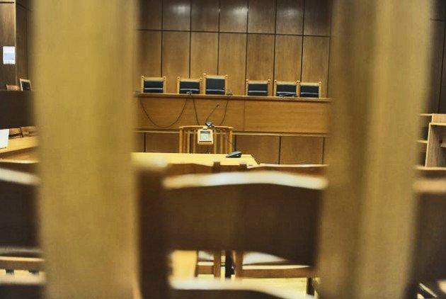 Καταπέλτης ο Εισαγγελέας για τον 56χρονο που κατηγορείται ότι σκότωσε την κόρη του