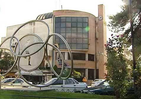 Έφεση Δήμου κατά δικαστικής δικαίωσης εργαζομένων για 13ο και 14ο μισθό