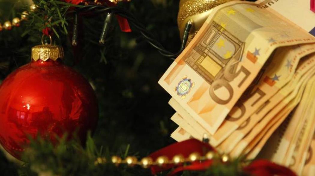 Δικαστική απόφαση ανοίγει το δρόμο για διεκδίκηση δώρων και επιδομάτων στο Δημόσιο