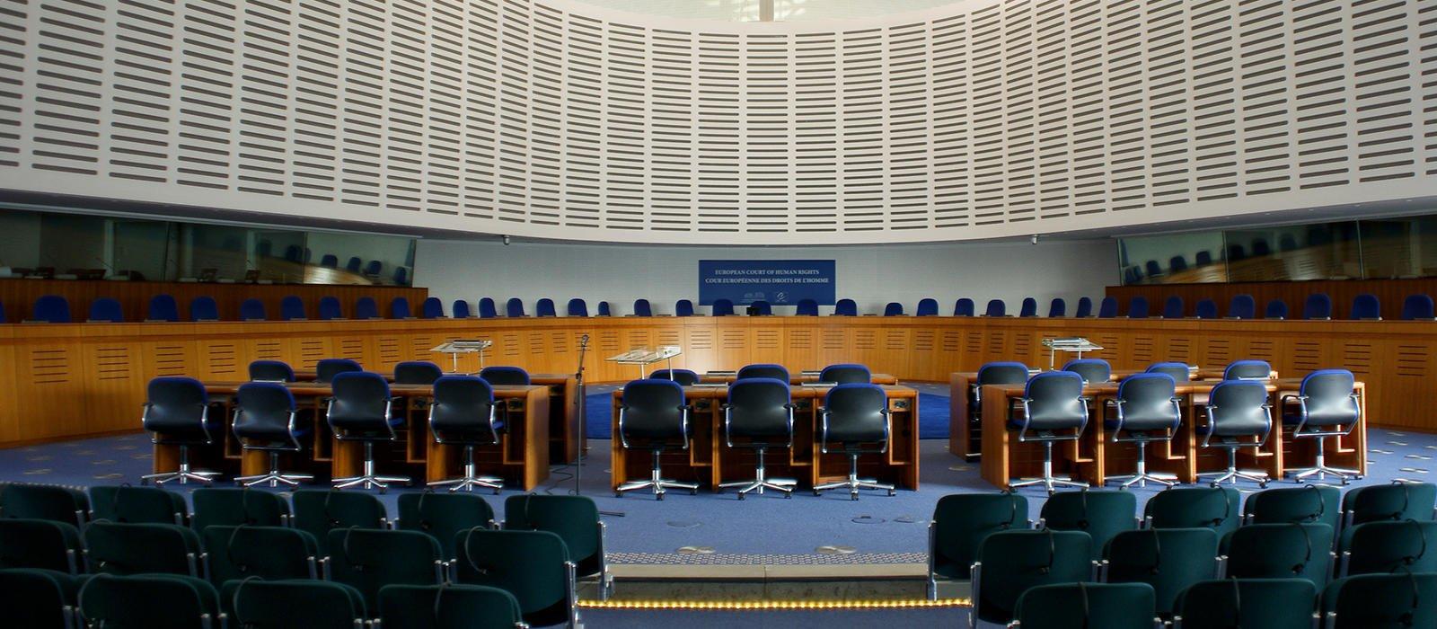 Στο Ευρωδικαστήριο έμπορος ναρκωτικών γιατί μυστικοί αστυνομικοί αποκάλυψαν τη δράση του!