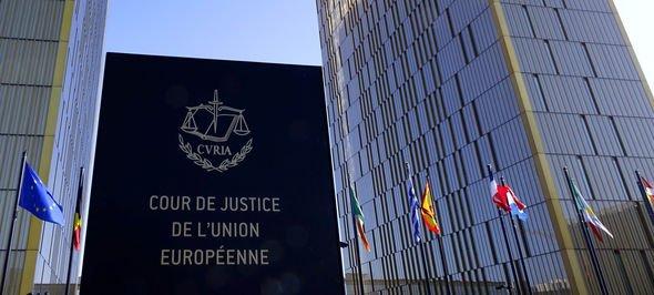 Το Ευρωπαϊκό Δικαστήριο απέρριψε προσφυγή Αυστριακού πολίτη κατά του κουρέματος των ελληνικών ομολόγων