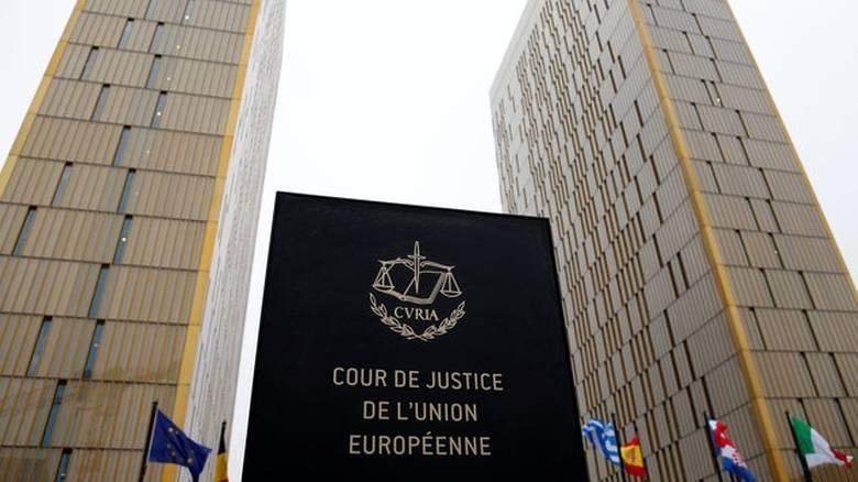 Κομβική απόφαση: Τα ελληνικά δικαστήρια αρμόδια για τις προσφυγές κατά του κουρέματος ομολόγων του 2012