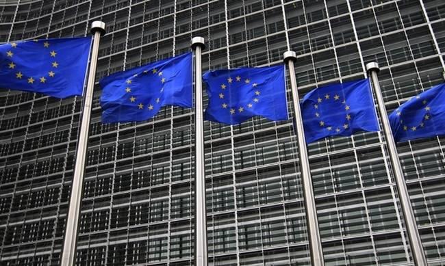 Politico: Σχέδιο ίδρυσης «Σχολής κατασκόπων» στην Ελλάδα εξετάζει η ΕΕ