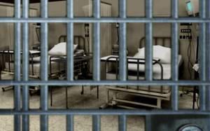 Με χρονοκαθυστέρηση το νοσοκομείο των φυλακών Κορυδαλλού εντάχθηκε στο ΕΣΥ