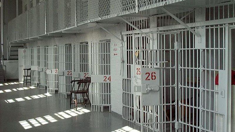 Στοιχεία σοκ για τις φυλακές! Δολοφονίες, θάνατοι, αυτοκτονίες, επιθέσεις στους σωφρονιστικούς υπαλλήλους