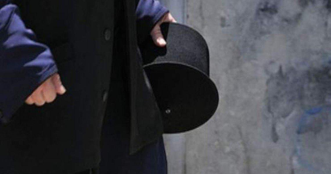 Κατηγόρησε τον παπά ότι του «έκλεψε» τη γυναίκα και καταδικάστηκε για συκοφαντική δυσφήμιση