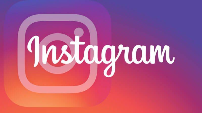 Το Instagram θα αφαιρεί τους ψεύτικους ακόλουθους και τα επί πληρωμή likes