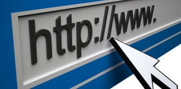 Διακόπτουν την πρόσβαση σε ιστοσελίδες με ταινίες και σειρές