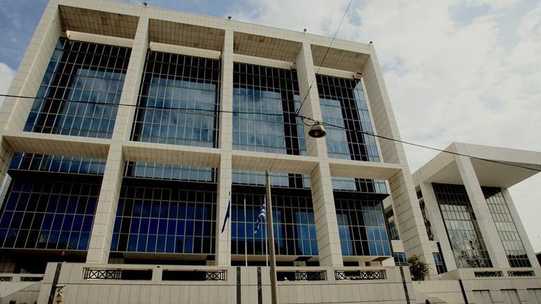Πολύδωρας -Μαρκογιαννάκης  έχουν κληθεί να καταθέσουν ως μάρτυρες στη δίκη C4I