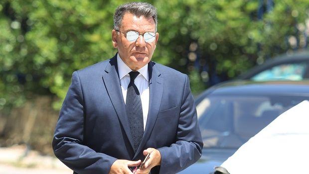 Κούγιας: «Ο Ριχάρδος είναι νόμιμος, δεν ξέρει τι έκαναν συνεργάτες του» – Ελεύθεροι οι πρώτοι 9 από τους συλληφθέντες